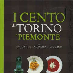 I cento di Torino 2013 – italian guide